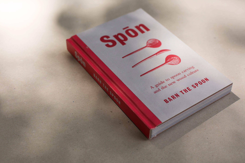 Spon book