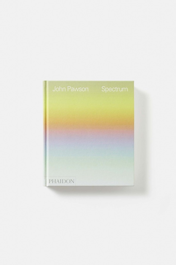 Book of the week john pawson spectrum phaidon hole corner for pure does what it says on the tin minimalism this book essentially a perfect bound moodboard in hardback arranges 320 images taken by the solutioingenieria Choice Image